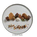Food fotografie door Farlagraaf Fotografie