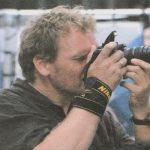 Publicaties van Farlagraaf Fotografie