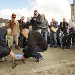 Fotografie in opdracht van de gemeente Maassluis.